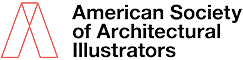 American Society of Architectural Illustrators
